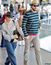 Scarlett Johansson et Ryan Reynolds : le divorce !