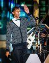 Stromae hospitalisé : « On m'a diagnostiqué une décompensation psychique »