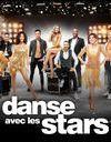 """Une Miss France recalée de """"Danse avec les Stars"""" : """"Je n'ai plus eu de nouvelles"""""""