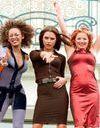 Victoria Beckham vexée de ne pas avoir été conviée à la tournée des Spice Girls !