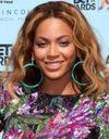Vidéo : à 5 ans, Beyonce chantait et dansait comme une pro !