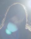 Vidéo: devinez qui est la nouvelle égérie Schweppes!
