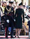 William infidèle ? Kate Middleton hérite d'un surnom particulièrement méchant