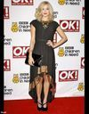 Le look du jour : Fearne Cotton