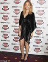 Le look du jour : Nicole Richie