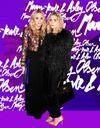 Mary-Kate et Ashley Olsen: saurez-vous les reconnaître?