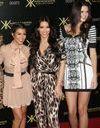 Quelle Kardashian-Jenner êtes-vous?