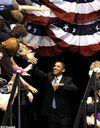 « Barack Obama nous tire vers le haut »