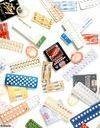Le Planning familial demande le remboursement de tous les contraceptifs
