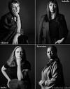 « Blessures de femmes » : une expo engagée au Parlement européen