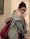 #PrêtàLiker : quand une websérie raconte les déboires d'une jeune diplômée