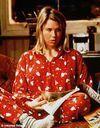 10 ans après, que sont devenues les Bridget Jones ?
