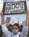 Afghanistan : que font les féministes ?