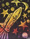 Christophe Galfard et les secrets de l'univers