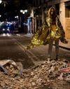 Espagne : pourquoi les manifestations anti-restrictions ont-elles dégénéré ?