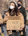 Racisme anti-asiatique, un fléau négligé