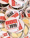 3919 : le gouvernement écoute les militantes et stoppe l'appel d'offre contesté