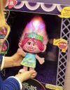 Accusée de faire l'apologie de la pédocriminalité, une poupée Trolls est retirée de la vente