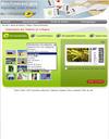 Acheter ses timbres en ligne