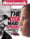 Affaire DSK : Nafissatou Diallo parle pour la première fois