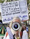 Affaire Dutroux : des victimes portent plainte devant la CEDH