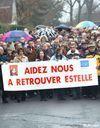Affaire Estelle Mouzin : découverte d'une étrange valise