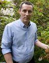 Affaire Jacques Viguier : le parquet fait appel