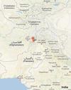 Afghanistan : dix fillettes tuées par une mine antipersonnel