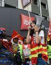 Après 22 mois de lutte, la victoire pour les femmes de chambre de l'Ibis des Batignolles