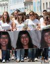 Ardèche : obsèques de Marie-Jeanne, 7 mois après le meurtre
