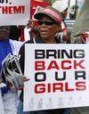 Au Nigeria, Boko Haram kidnappe 8 autres jeunes filles