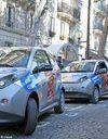 Autolib à Paris : mode d'emploi !