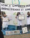 #BalanceTonAccouchement : quand un collectif interpelle les gynécos sur les violences obstétricales