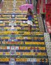 Brésil : le nombre de viols a bondi entre 2009 et 2012