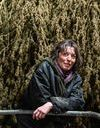 CBD : Nathalie Pagé, une agricultrice avant-gardiste et rebelle