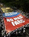 Colombie. Contre les Farc, la force ?