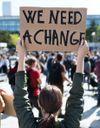 Comment s'engager dans une cause ? Les 3 conseils de Rose-May Lucotte (ChangeNOW)