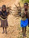 Coronavirus : l'Unicef alerte sur le risque de la hausse du travail des enfants