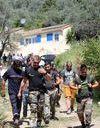 Corse: les deux jumeaux bientôt de retour chez eux