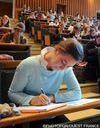 Coût de la vie étudiante : l'Unef tire la sonnette d'alarme