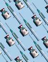 Covidliste, Vite ma dose... La ruée vers les outils numériques pour se faire vacciner