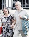 Dany Leprince : sa demande de libération conditionnelle acceptée