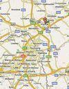 Deux ados fugueuses forcées de se prostituer en Belgique