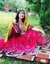 #DoNotTouchMyClothes : contre la burqa, les Afghanes défendent leurs tenues traditionnelles