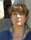 Dropped : la mère de Camille Muffat se sent « mise de côté » par la production