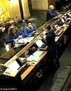 DSK : les images du Sofitel dévoilées par BFMTV