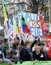 Education : la grève des enseignants peu suivie