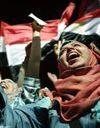 Egypte : des manifestantes victimes de tortures