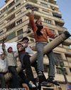 Egypte : un vice-président et une centaine de morts