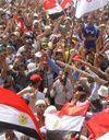Egypte : une étudiante de 19 ans agressée place Tahrir